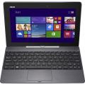 Asus - Transformer Book Net-tablet PC - 10.1