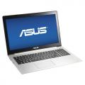 Asus - VivoBook Ultrabook 15.6