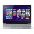 Sony - VAIO Flip Ultrabook/Tablet - 13.3