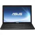 Asus - Notebook - 4 GB Memory - 320 GB Hard Drive - N