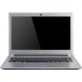 Acer - Refurbished - 14