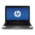 HP - ProBook 4540s 15.6