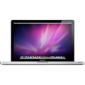Apple® - Refurbished - 13.3