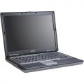 Dell - Refurbished - 14.1