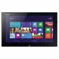 Sony - VAIO Tap 11 2-in-1 11.6