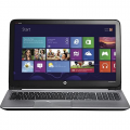 HP - ENVY TouchSmart Sleekbook 15.6
