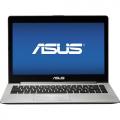 Asus - Ultrabook 14