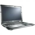Dell - Refurbished - 12.1