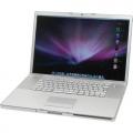 Apple® - Refurbished - 15.4