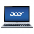 Acer - Aspire 11.6