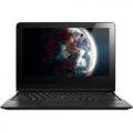 Lenovo - ThinkPad Helix Ultrabook/Tablet - 11.6