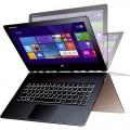 Lenovo - Yoga 3 Pro 2-in-1 13.3