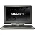 Gigabyte - Ultrabook/Tablet - 11.6