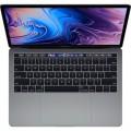 Apple - MacBook Pro - 13