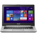 Asus - VivoBook 13.3