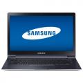 Samsung - ATIV Book 9 Plus Ultrabook 13.3