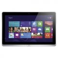 Acer - Aspire Ultrabook 2-in-1 11.6