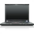 Lenovo - Refurbished - 14.1