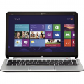 HP - ENVY TouchSmart Ultrabook 14