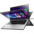 Lenovo - Yoga 2 2-in-1 11.6