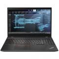 Lenovo - ThinkPad P52s 15.6