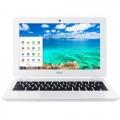 Acer - Chromebook 11.6