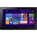 Sony - VAIO Tap 11 11.6
