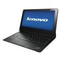Lenovo - ThinkPad Helix Ultrabook 2-in-1 11.6