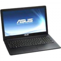 Asus - Refurbished - 15.6