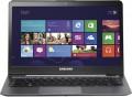 Samsung - Geek Squad Certified Refurbished Series 5 Ultrabook 13.3
