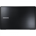 Samsung - 17.3