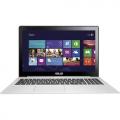 Asus - Ultrabook 15.6
