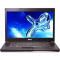 Dell - Refurbished - 15.6