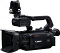 Canon - XA55 Flash Memory Camcorder