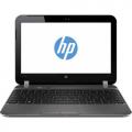 HP - 11.6