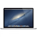 Apple® - MacBook Pro® with Retina Display - 15.4