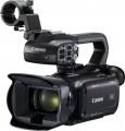 Canon - XA45 Flash Memory Camcorder