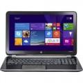 HP - Geek Squad Certified Refurbished 15.6