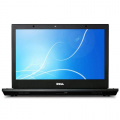 Dell - Refurbished - Latitude E4310 Intel i5 2400 MHz 320GB HDD 2GB DVD ROM 13