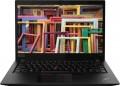 Lenovo - ThinkPad T490s 14
