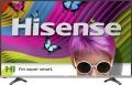 Hisense - 65