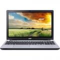 Acer - 15.6