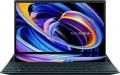 ASUS - ZenBook 14