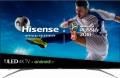 Hisense - 55