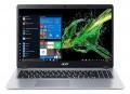 Acer - Aspire 5 15.6