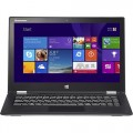Lenovo - Geek Squad Certified Refurbished 13.3