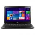 Acer - Aspire V5 Series 11.6