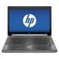 HP - EliteBook 15.6