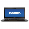 Toshiba - Satellite Ultrabook 14.4