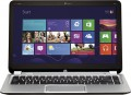 HP - ENVY Touch-Screen Ultrabook 14
